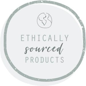 ethically