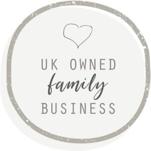 uk-owned